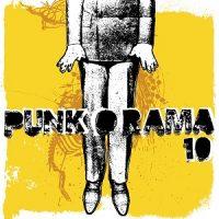 punk-o-rama-10.jpg
