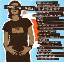 punk-o-rama-7.jpg