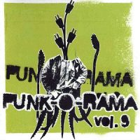 punk-o-rama-vol-9.jpg