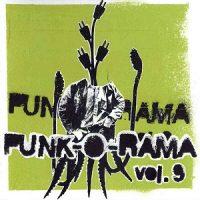 punk-o-rama-vol-9.jpg