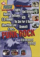 punk-rock-summe-camp.jpg