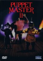 puppetmaster2.jpg