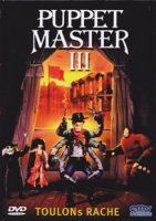 puppetmaster3.jpg