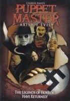 puppetmaster9.jpg