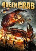 queen-crab-claws-e1501593419136.jpg