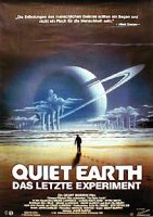 quiet-earth.jpg