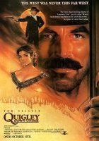 quigley-der-australier.jpg