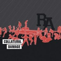 ra-collateral-damage.jpg