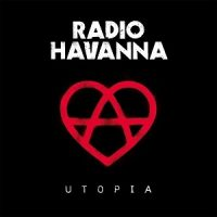 radio-havanna-utopia.jpg