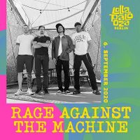 rage-against-the-machine-lollapalooza-berlin-2020.jpg