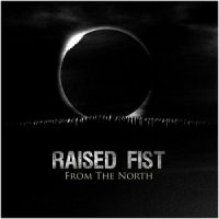 raised-fist-from-the-north.jpg