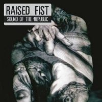 raised-fist-sound-of-the-republic.jpg