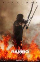 rambo-5-last-blood-teaser-poster.jpg