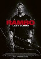 rambo-last-blood.jpg