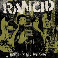 rancid-honor-is-all-we-know.jpg