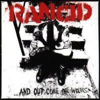 rancidwolves.jpg