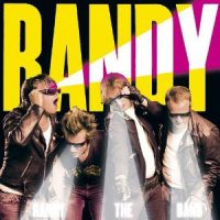 randy-randy-the-band.jpg