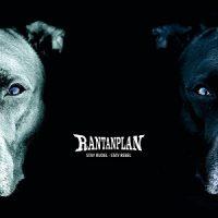 rantanplan-stay-rudel-stay-rebel.jpg