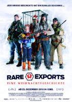 rare-exports.jpg