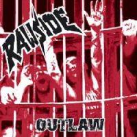 rawside-outlaw.jpg