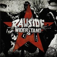 rawside-widerstand.jpg