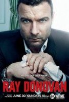 ray-donovan-season-1-e1396473343325.jpg