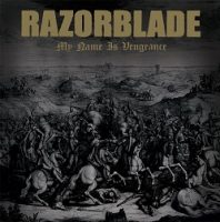 razorblade-my-name-is-vengeance.jpg