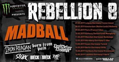 rebellion-8-2019.jpg