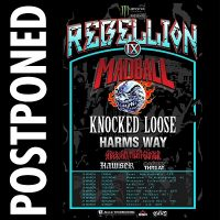 rebellion-tour-2020-postponed.jpg