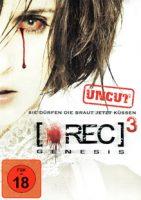 rec-3.jpg