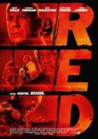 red-2010.jpg