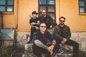 red-city-radio-band-2020-copyright-jered-scott.jpg