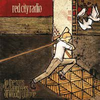 red-city-radio-to-the-sons-and-daughters-of-woody-guthrie.jpg