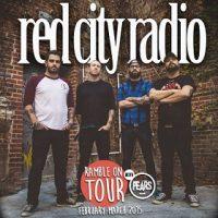 red-city-radio-tour-2015.jpg