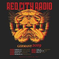 red-city-radio-tour-2019.jpg