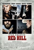 red-hill.jpg