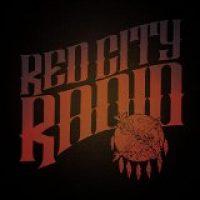 redcityradiost.jpg