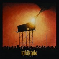 redcityradiotitles.jpg