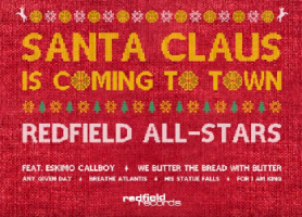 redfield-all-stars-santa-claus.jpg.png