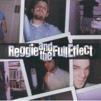 reggie-and-the-full-effect-greatest-hits-1984-1987.jpg