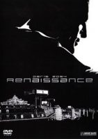 renaissance-2007.jpg