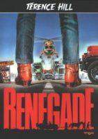 renegade-1987-e1553546574846.jpg