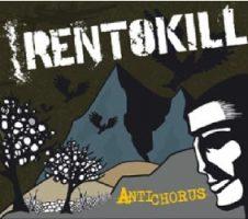 rentokill-antichorus.jpg