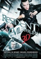 resident-evil-afterlife.jpg