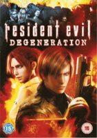 resident-evil-degeneraton.jpg