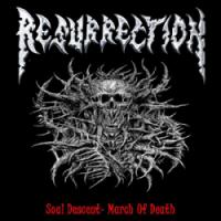 resurrection-soul-descent.png