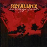 retaliate-dead-in-the-eyes-of-salvation.jpg