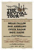 revivaltour2011.jpg