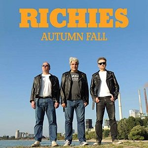 richies-autumn-fall.jpg
