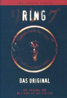 ringu-ring-das-original.jpg